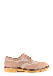 革靴 Brimarts