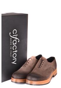 Zapatos CL Factory