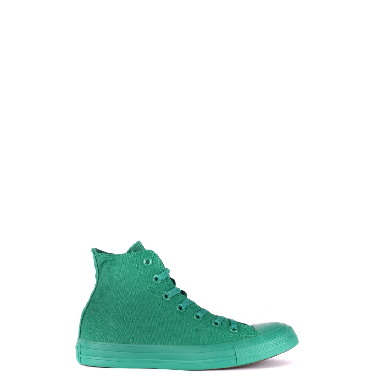 cheap for discount 1732e 44986 Sneakers Converse Converse Converse 35328IT -20% 8b5d08
