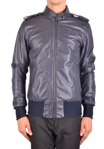 Blouson CLM New York