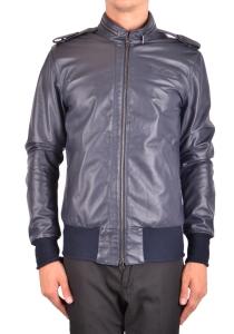 Куртка CLM New York