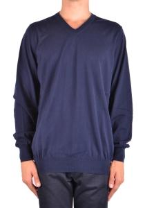 Sweater Fay