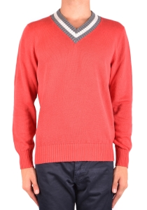 Sweater Brunello Cucinelli