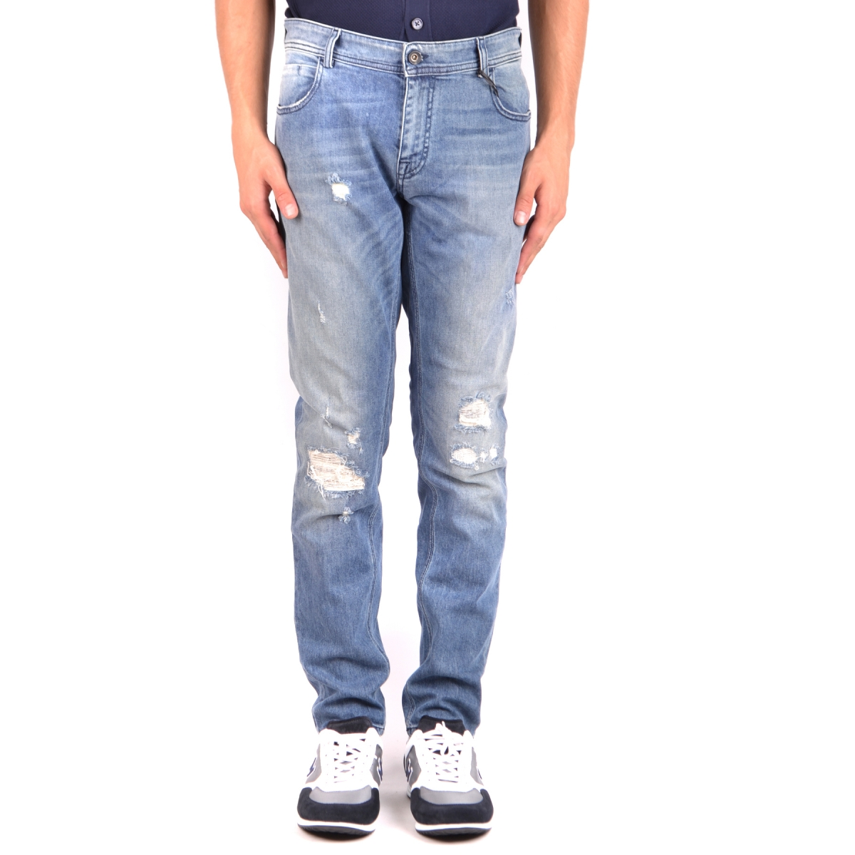 info for b2621 e62cd Jeans Paolo Pecora 35392ES -30% limit buy