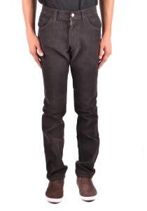 Pantaloni Dolce & Gabbana