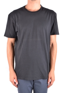 Рубашка Paolo Pecora