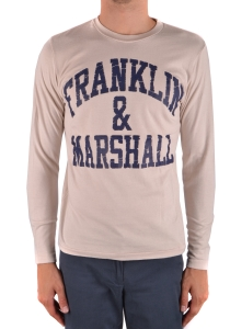 Майка Franklin Marshall