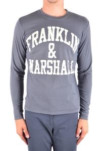 セーター Franklin Marshall