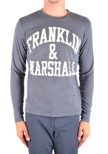 Unterhemd Franklin Marshall