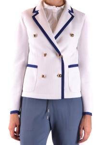 Jacket Fay