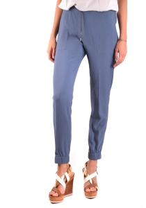 Trousers Fabiana Filippi