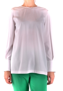 Shirt Brunello Cucinelli