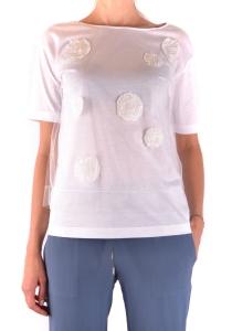 Tシャツ Fabiana Filippi
