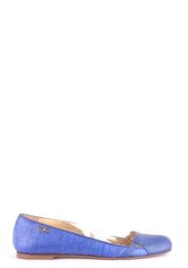 Schuhe VJC Versace