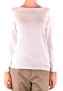 Unterhemd Fabiana Filippi