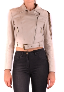 Jacket Elisabetta Franchi