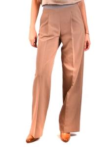 Pantalon Fabiana Filippi