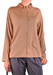 Camisa Fabiana Filippi