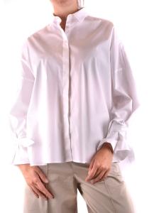 Рубашка Fay