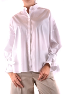 Shirt Fay