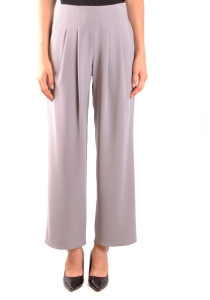 Pantalon Armani Collezioni