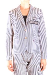 Jacket Emporio Armani