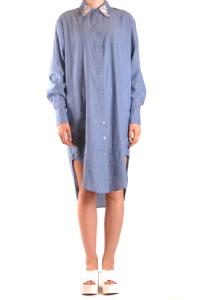 Shirt Twin-set Simona Barbieri
