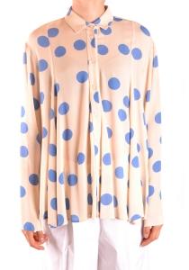 Рубашка Alysi