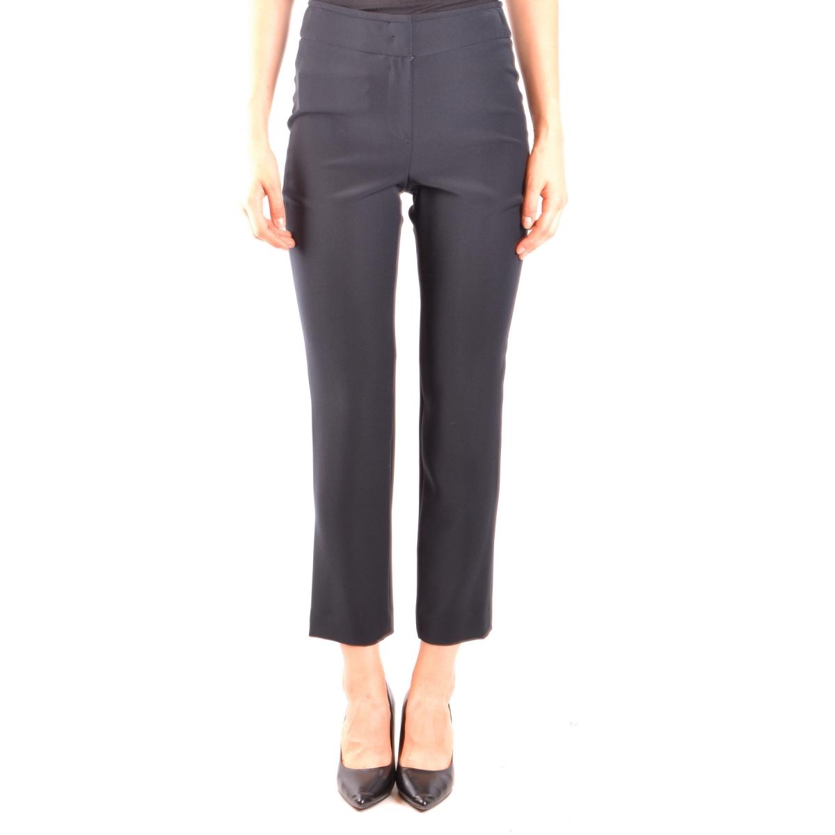 Trousers Armani Collezioni 35760it -30%