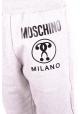 Tuta Moschino