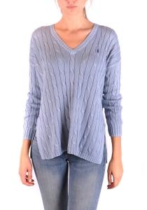 Sweater POLO Ralph Lauren