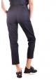 Pantaloni Moncler