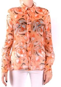 Рубашка Dondup
