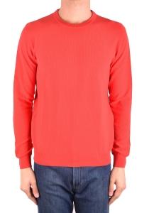 Sweater Altea