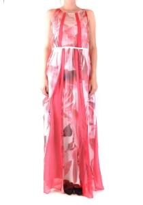 Платье Dexterior