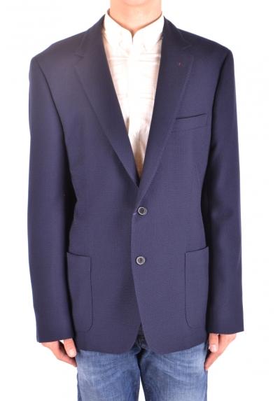 size 40 75222 e9611 Jacket Fay