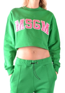 SweaT-Shirt MSGM