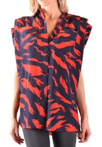 Bluse Givenchy
