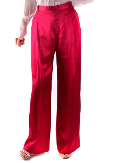 Pantaloni Givenchy