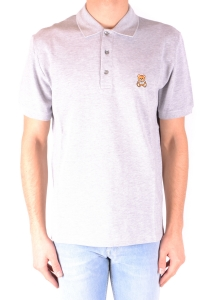 ポロシャツ Moschino