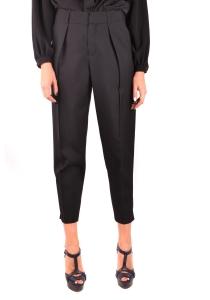 Pantalon Saint Laurent