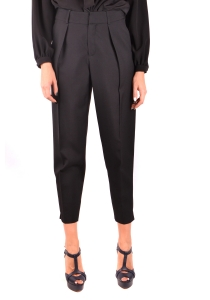 Trousers Saint Laurent