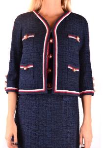 Jacket Edward Achour