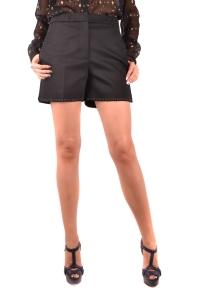Shorts Fendi