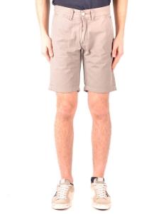 Shorts Sun68