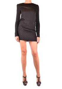 Kleid Saint Laurent