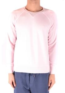 SweaT-Shirt Sun68
