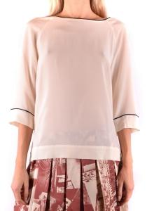 Camicia Liviana Conti