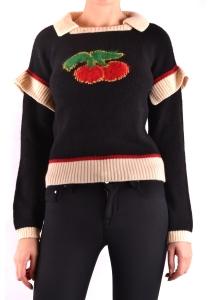 Sweater Philosophy
