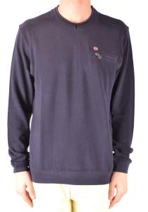 Sweater Napapijri